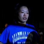 Misaki Takimoto Wins At Valkyrie 3