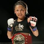 Mei Yamaguchi Upsets Yuka Tsuji At Valkyrie 4