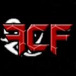 Baszler, Finney Advance In FCF Grand Prix
