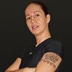 Catia Vitoria Upsets Elena Reid For SNMMA Title