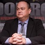 Scott Coker: Women's Title Fights, Tournament