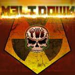 """Frausto Sisters Victorious At TWC: """"Meltdown"""""""