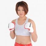 Hiroko Yamanaka vs Randi Miller On August 29th