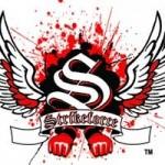 Strikeforce Women's Tournament Reserve Bout Set