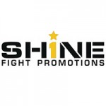 Shine Fights Moves Event To Newkirk, Oklahoma
