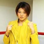"Hiroko Yamanaka vs Randi Miller Rebooked For Jewels: ""Eleventh Ring"""