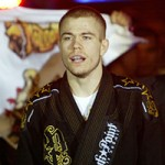 Five More Fights Added To UFC Fight Night 24 Card
