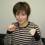 """Saori Ishioka vs Seo Hee Ham 2 Set For DEEP: """"52 Impact"""""""