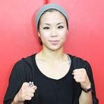 """Seo Hee Ham Defeats Saori Ishioka In DEEP: """"52 Impact"""" Rematch"""