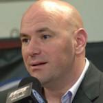 UFC Parent Company Zuffa, LLC Purchases Strikeforce