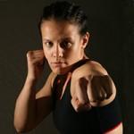 Shayna Baszler vs Alexis Davis Rematch Set For July 30