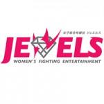 Jewels Featherweight Queen Semi-Final Matchups Set