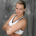 Kaitlin Young To Face Milana Dudieva At ProFC 37 In Russia