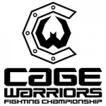 Cage Warriors 125-Pound Women's Tournament Set For April
