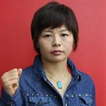 Hitomi Akano vs Sara McMann Targeted For ProElite 3