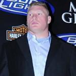 """MMAGirls' UFC 141: """"Lesnar vs Overeem"""" Predictions"""