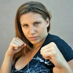 Amanda Lucas Faces Yumiko Hotta In DEEP 57 Title Fight