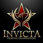 All-Female Invicta Fighting Championships Debuts On April 28