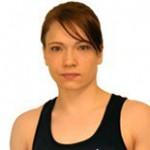 Katja Kankaanpää Defeats Mei Yamaguchi In BP 11 Headliner