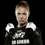 Ronda Rousey, Sarah Kaufman Win Big At Strikeforce In Ohio