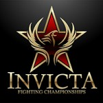 Late Change Made To Invicta Fighting Championships 1 Bout