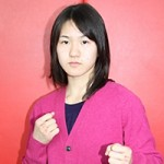 Mizuki Inoue, Mio Tsumura Advance In Shoot Boxing Tournaments
