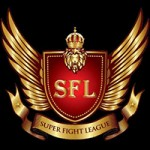 Joanne Calderwood Dominates Lena Ovchynnikova At SFL 3