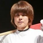 Naho Sugiyama vs Yasuko Tamada 2 Set For Jewels: 19th Ring