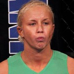Jasminka Cive Out, Lacey Schuckman Set To Face Ayaka Hamasaki At Invicta FC 2