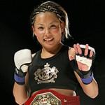 """Mei Yamaguchi, Shizuka Sugiyama Win At Jewels: """"20th Ring"""""""