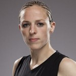 Sarah Kaufman vs Kaitlin Young Targeted For Invicta FC 3