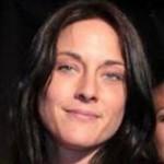 Valérie Létourneau vs Vanessa Mariscal Planned For October 27