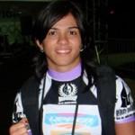 Claudia Gadelha To Face Raquel Pitbull At Shooto Brazil 34