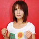 Nagano-Maesawa, Hamada-Takano Added To Jewels: 21st Ring