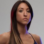 Invicta FC 3 Results: Jessica Penne Captures Atomweight Title