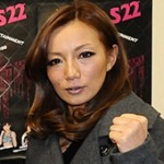 Hisae Watanabe Faces Naoko Omuro In Jewels Exhibition Match