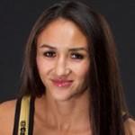 Invicta FC 4 Results: Carla Esparza Wins Strawweight Title