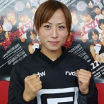 """Mika Nagano vs Emi Tomimatsu Announced For Jewels: """"23rd Ring"""""""
