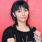 Kikuyo Ishikawa vs Miyoko Kusaka Rematch Booked For April 21