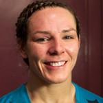 Alexis Davis vs Rosi Sexton Announced For UFC 161 In Winnipeg
