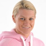 Jasminka Cive's Invicta Fighting Championships 5 Blog, Part Three