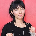 Weekend Recap: Kikuyo Ishikawa, Vanessa Guimarães Victorious