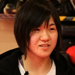 Road To Invicta Fighting Championships 6: Mizuki Inoue