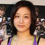 Shizuka Sugiyama Faces Chisa Yonezawa At DEEP: Tokyo Impact