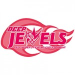 Five Fights, New Rule Structure Announced For Deep Jewels 1