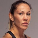Invicta FC 6 Results: Cris Cyborg Wins Featherweight Title