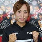 Nagano vs Naito, Fujino vs Song Added To Deep Jewels 1 Card