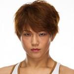 Hiroko Yamanaka Confirms Retirement From Mixed Martial Arts
