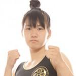 Mizuki Inoue, Mio Tsumura Win 2013 Shoot Boxing Girls S-Cups