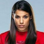 TUF 18 Episode 2 Recap: Julianna Peña Submits Shayna Baszler